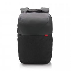 Рюкзак для ноутбука Lennox, ТМ Discover - TP-1886