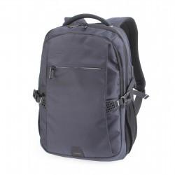 Рюкзак для ноутбука Mont Fort ,TM Discover - TP-3092