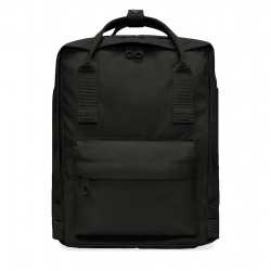 Рюкзак для ноутбуку Accent, TM Discover - TP-2864
