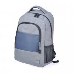 Рюкзак для ноутбука  Accord, ТМ Totobi - TP-3550