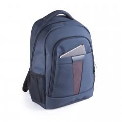 Рюкзак для ноутбука  Neo, ТМ Totobi - TP-1616