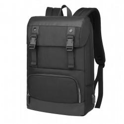 Рюкзак для ноутбука  Marco, TM Discover - TP-3146
