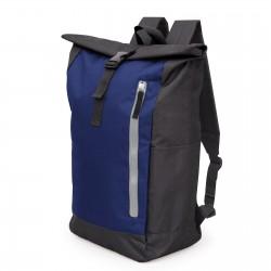 Рюкзак для ноутбука Fancy, ТМ Discover - TP-2851