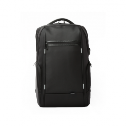 Рюкзак для ноутбука Rocco, TM Discover - TP-3558