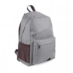 Рюкзак для подорожей Tour, ТМ