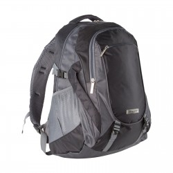 Рюкзак для подорожей Virtux - TP-1833