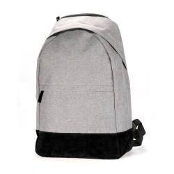 Рюкзак для подорожей City 2, ТМ TOTOBI - TP-2696