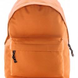 Рюкзак для подорожей Discovery - TP-1806