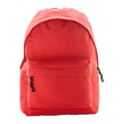 Рюкзак Compact, TM Discover - TP-2531