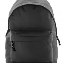 Рюкзак Compact, TM Discover - TP-2528