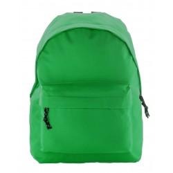 Рюкзак Compact, TM Discover - TP-2532