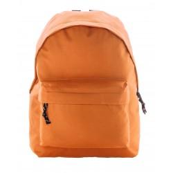 Рюкзак Compact, TM Discover - TP-2530