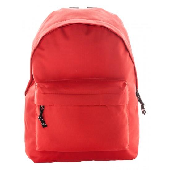 Рюкзак для подорожей Discovery - TP-1807