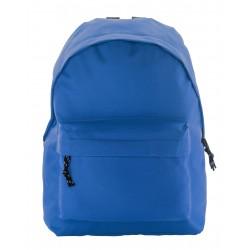 Рюкзак Compact, TM Discover - TP-2529