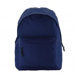 Рюкзак Compact, TM Discover - TP-2853