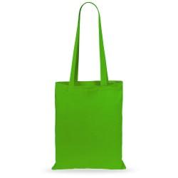 Сумка для покупок SHOPPING, TM Discover - TP-3136