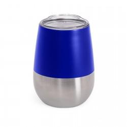 Термочашка Aroma, TM Discover - TP-2958