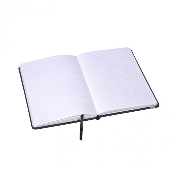 Записна книжка А5, Canvas - TP-2422