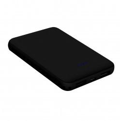 Універсальний зарядний пристрій Pocket 5000 mAh, TM TEG - TP-3149