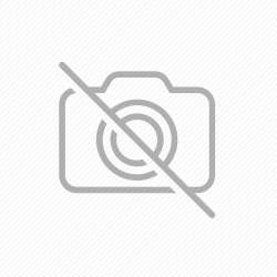 Брелок для ключів Spheric - TP-3615